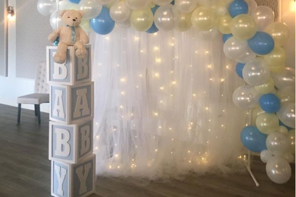 BabyShower-WurlitzerEvents-BackDrop