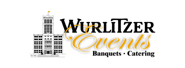 Wurlitzer Events