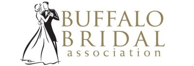 Buffalo Bridal Association - Wurlitzer Events