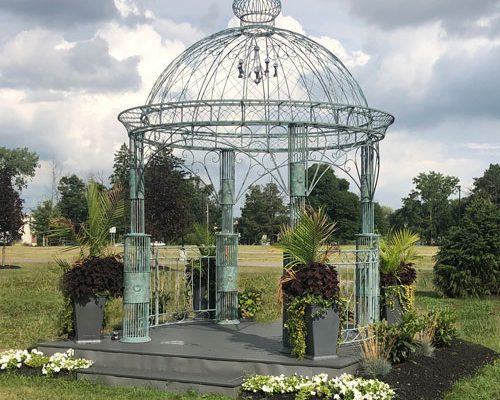 Wurlitzer-Events-Wedding-Gazebo