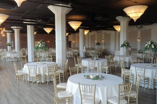 The-Wurlitzer-Room-Banquet-Wedding