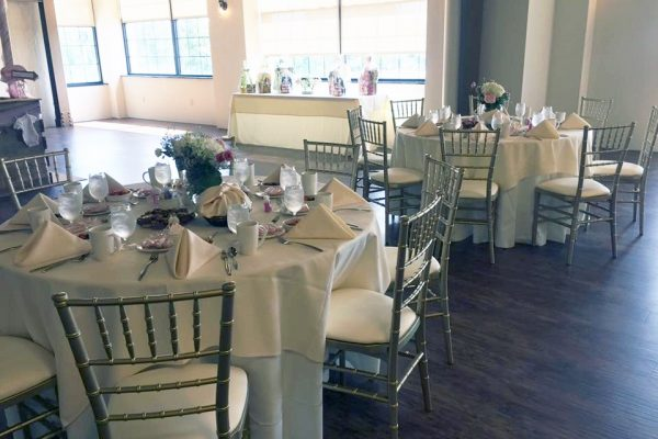 Tower-Room-Baby-Shower-Wurlitzer-Events