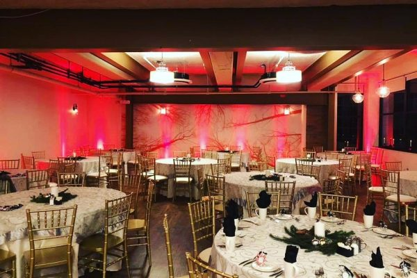 Wurlitzer-Events-Tower-Room-Holiday-Party