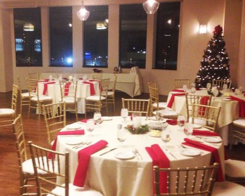 Wurlitzer-Events-Holiday-Party-Tower-Room