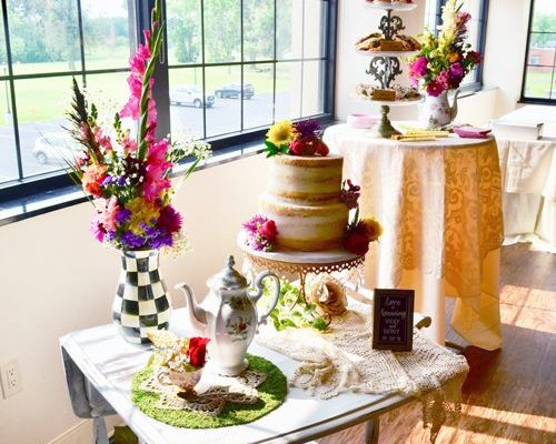 wedding-shower-wurlitzer-events-tower-room